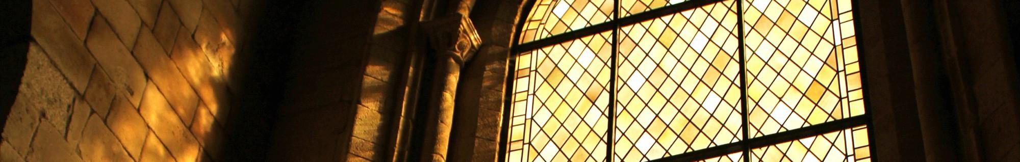 Encontro de Canto Gregoriano de Belém